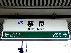 s-a02.jpg