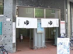 s-f01.jpg