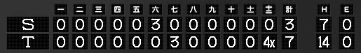 s-t00.jpg